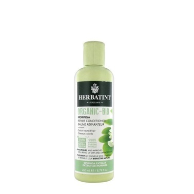 Herbatint Moringa Repair Conditioner 260ml Renksiz